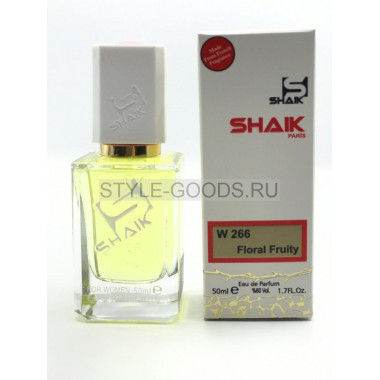 Духи Shaik 266 - Blackberry Bay, 50 ml (ж)