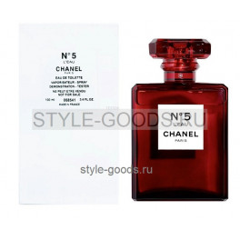 https://style-goods.ru/15570-thickbox_default/chanel-leau-5-red-edition100-ml-tester-zh.jpg
