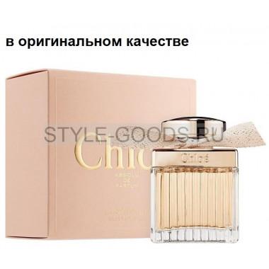 Парфюм Chloe Absolu de Parfum, 75 мл с Б/К