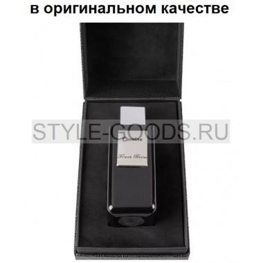 Парфюм Franck Boclet Cocaine, 100 мл с Б/К