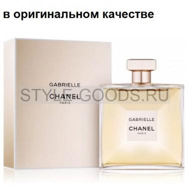 Парфюм Chanel Gabrielle, 100 мл (ж) с Б/К