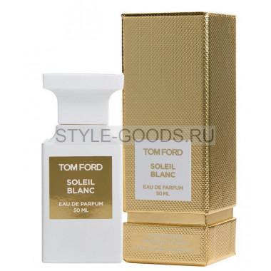 Парфюм Tom Ford Soleil Blanc, 50 мл с Б/К