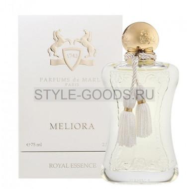 Парфюм Meliora Parfums de Marly, 75 мл (ж) с Б/К