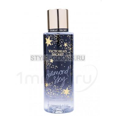Парфюмированный спрей для тела Victoria`s Secret Diamond Sky