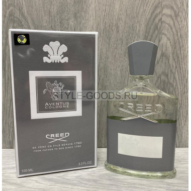 Парфюм Creed Aventus Cologne, 100 ml (м)