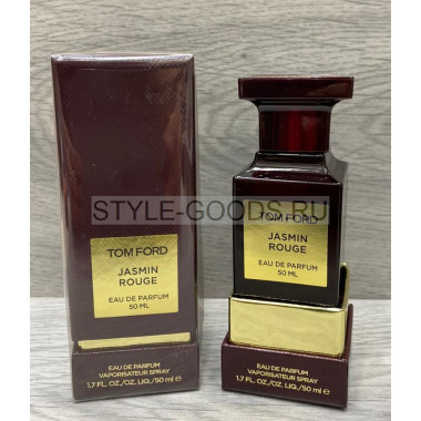 Парфюм Tom Ford Jasmine Rouge, 50 мл (ж)