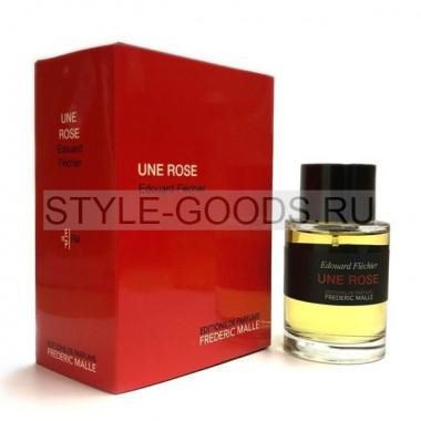 Парфюм Frederic Malle Une Rose, 100 ml (ж)