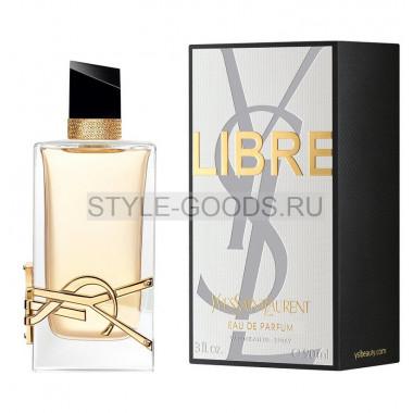 Парфюм YSL Libre eau de parfum, 90 мл (ж)