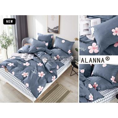 Постельное белье Alanna (комплект)