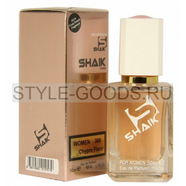 Духи Shaik 300 - Lancome IDOLE, 50 ml (ж)