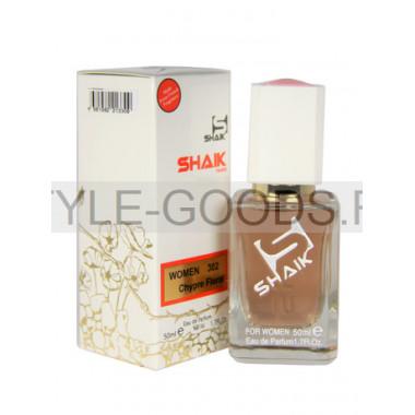 Духи Shaik 302 - Rumz Al Rasasi, 50 ml (ж)