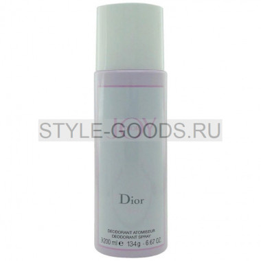 Дезодорант Dior Joy, 200 мл (ж)