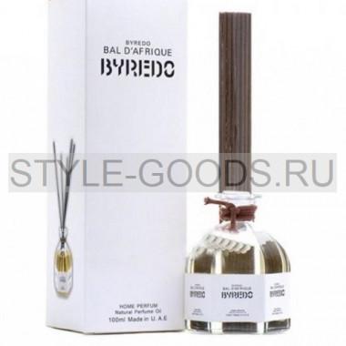 Диффузор для дома Byredo Bal d`Afrique, 100 ml