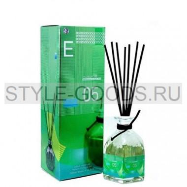 Диффузор для дома Escentric 05, 100 ml