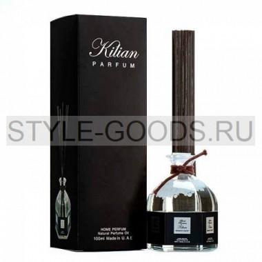 Диффузор для дома K. Parfum, 100 ml