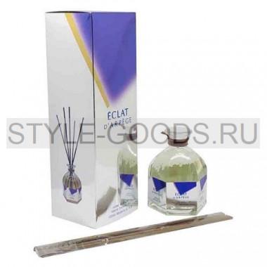 Диффузор для дома Lanvin Eclat d`Arpege, 100 ml