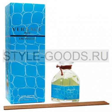 Диффузор для дома Versace Man eau Fraiche, 100 ml