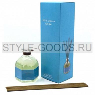 Диффузор для дома D&G Light Blue, 100 ml