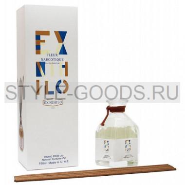 Диффузор для дома Ex Nihilo Fleur Narcotique, 100 ml