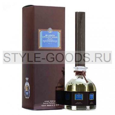 Диффузор для дома Opulent Shaik №77, 100 ml