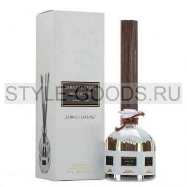 Диффузор для дома Zarkoperfume Molecule №8, 100 ml