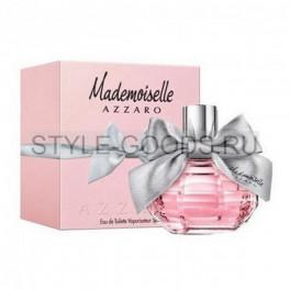 https://style-goods.ru/17145-thickbox_default/azzaro-mademoiselle-90-ml-zh.jpg