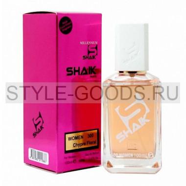 Духи Shaik 300 - Lancome Idole le parfum, 100 ml (ж)