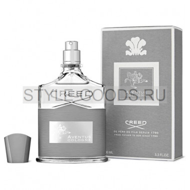 """Creed """"Aventus Cologne"""", 100 мл (м)"""
