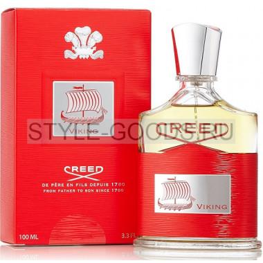 """Creed """"Viking"""", 100 мл (м)"""