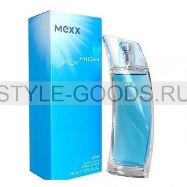 """Mexx """"Fly High Man"""", 75 мл (м)"""