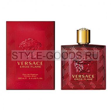 "Versace ""Eros Flame"", 100 мл (м)"
