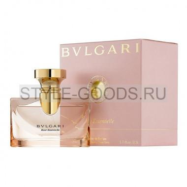 """Bvlgari """"Rose Essentielle"""", 100 мл (ж)"""