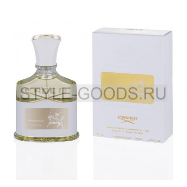 "Creed ""Aventus for her"", 75 мл (ж)"