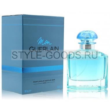 Mon Guerlain eau de Parfum, 100 мл (ж)