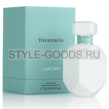 Парфюм Tiffany&Co Limited Edition, 50 мл (ж)