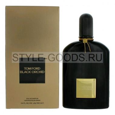 Tom Ford Black Orchid, 100 ml (унисекс)