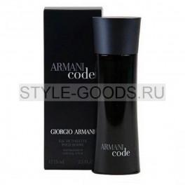 https://style-goods.ru/17643-thickbox_default/giorgio-armani-code-75-ml-m.jpg