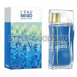 https://style-goods.ru/17653-thickbox_default/kenzo-electric-wave-pour-homme-100-ml-m.jpg