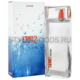 https://style-goods.ru/17654-thickbox_default/kenzo-leau-2-pour-homme-100-ml-m.jpg