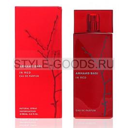 https://style-goods.ru/17662-thickbox_default/armand-basi-in-red-eau-de-parfum-100-ml-zh.jpg
