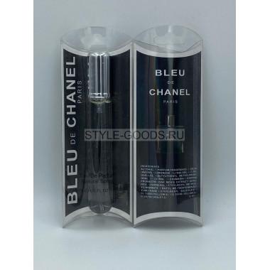 Bleu de Chanel, (м) 20 мл