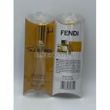 Fan di Fendi, (ж) 20 мл