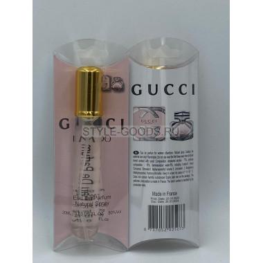 Gucci Bamboo, (ж) 20 мл