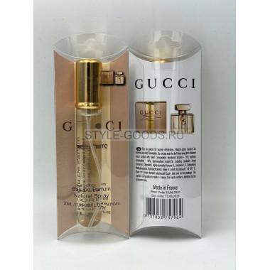 Gucci by Gucci Premiere, (ж) 20 мл