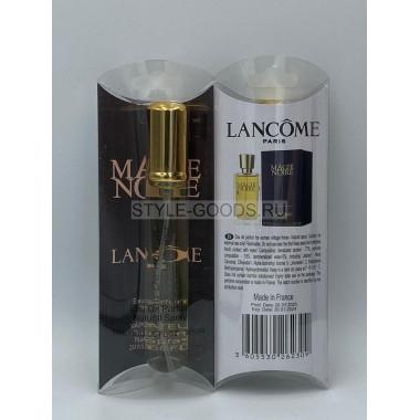Lancome Magie Noire, (ж) 20 мл