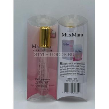 Max Mara Silk Touch, (ж) 20 мл