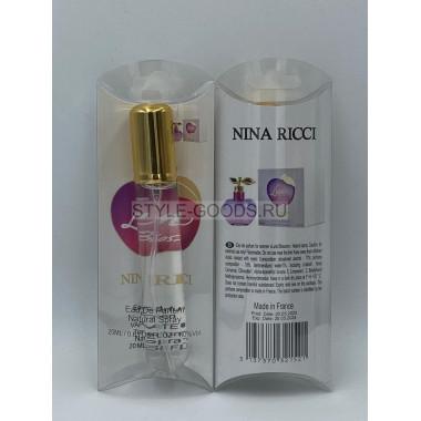 Nina Ricci Luna Blossom, (ж) 20 мл