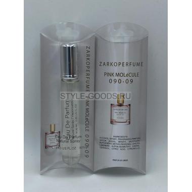 Zarkoperfume Pink Molecule 090.09, (ж/м) 20 мл