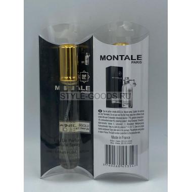 Montale Vanille Absolu, (ж) 20 мл