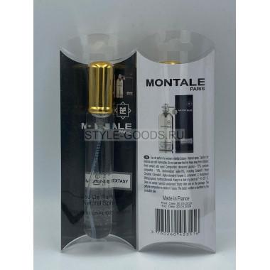 Montale Vanilla Extasy, (ж) 20 мл